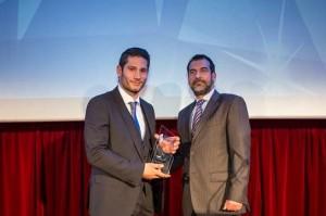 fm awards 10