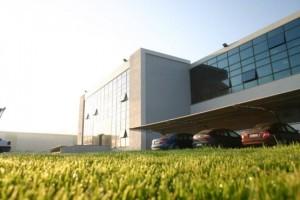 facilities(large)