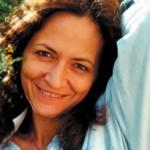Ρώσση-Ζαΐρη Ρένα