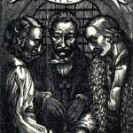 filikoi-orkos