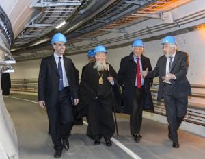 Patriarch_017_03 décembre 2014_GuillaumeJeanneret-CERN2014