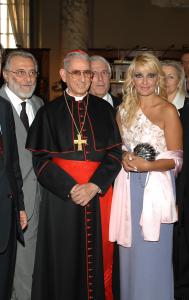 sciacca cardinale1